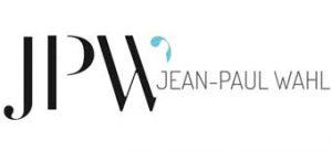 Jean-Paul Wahl